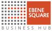Ebene Square